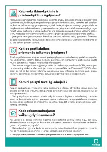 INFO TEVAMS_-page-001